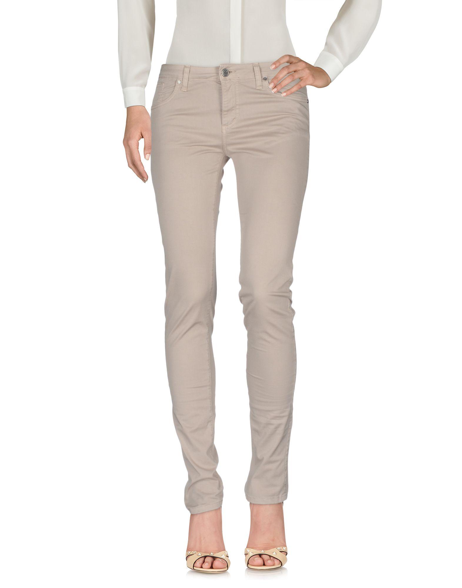 Fashion Shop - COLMAR Casual pants - Item 13139788
