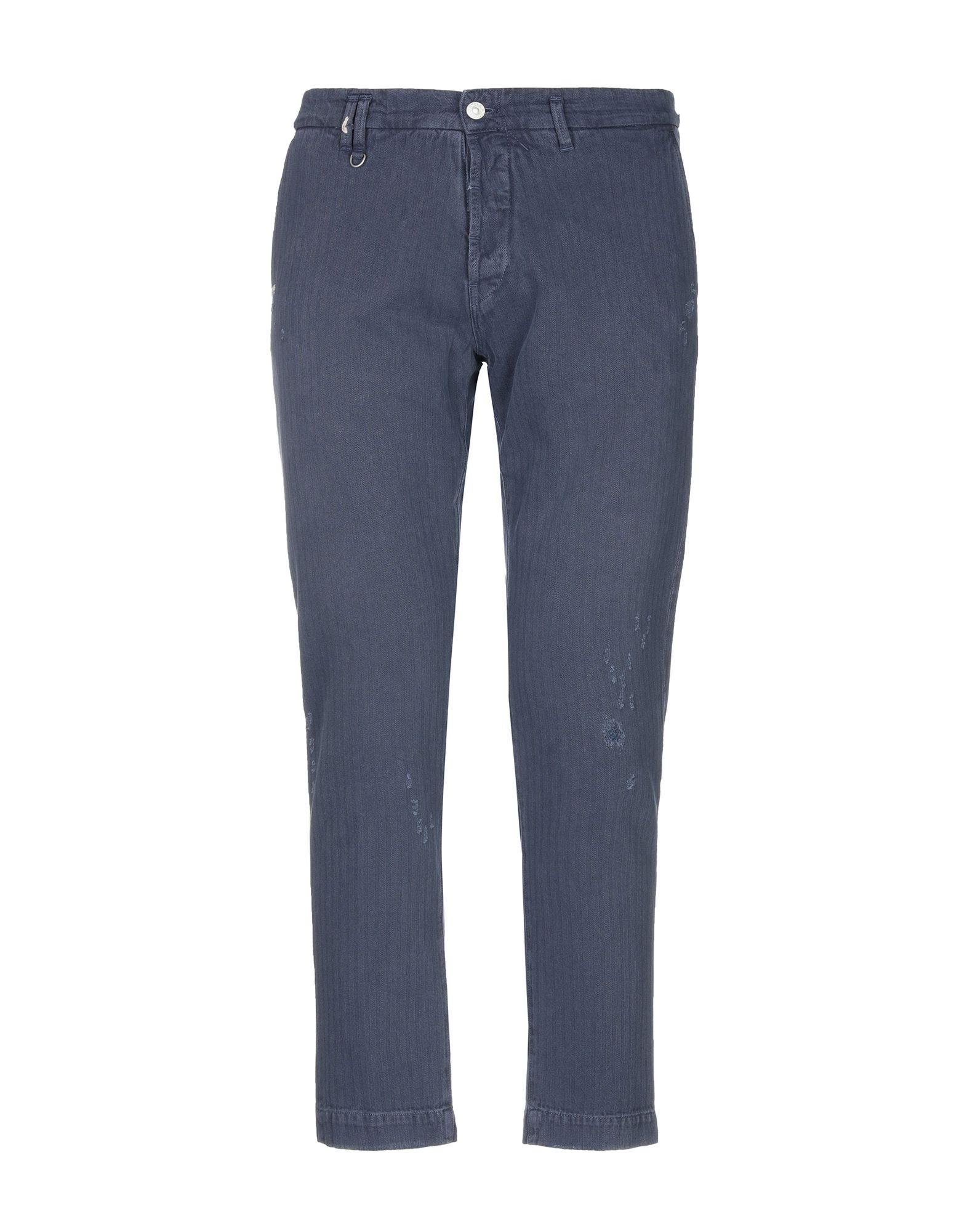 Fashion Shop - CYCLE Casual pants - Item 13114419