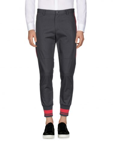 Fashion Shop - DOLCE & GABBANA Casual pants - Item 13175167