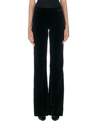 Fashion Shop - ELISABETTA FRANCHI Casual pants - Item 13201275