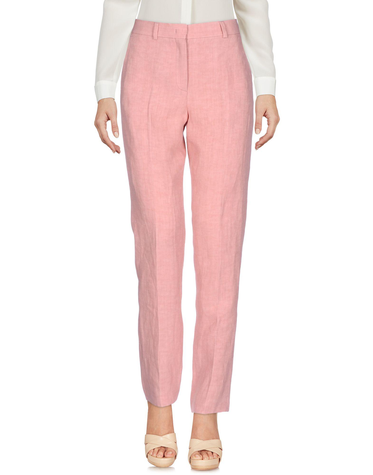 Fashion Shop - ERMANNO SCERVINO Casual pants - Item 13121109