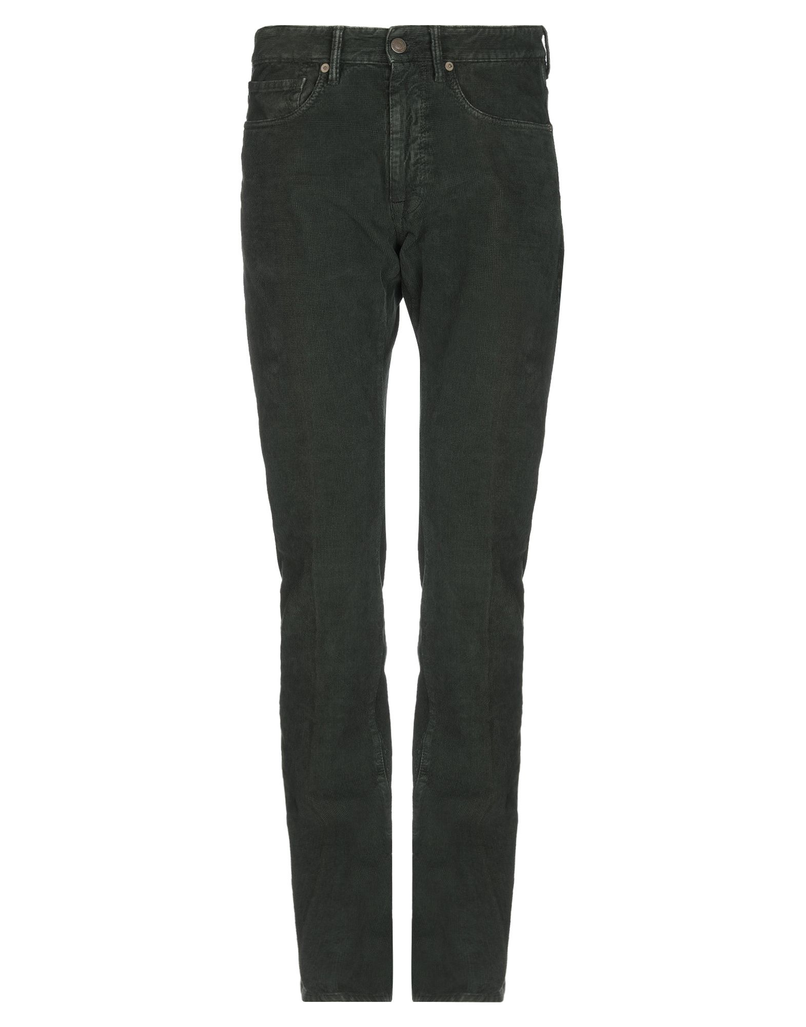 Fashion Shop - INCOTEX Casual pants - Item 13143620
