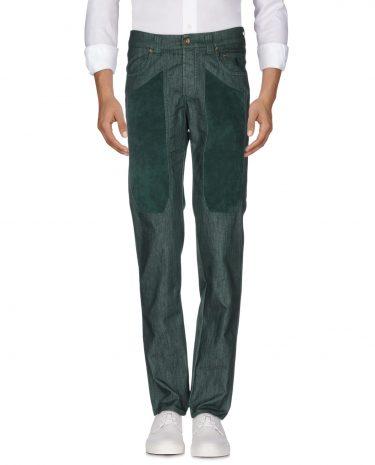Fashion Shop - JECKERSON Denim pants - Item 42509126