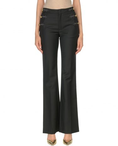 Fashion Shop - JUST CAVALLI Casual pants - Item 13179450