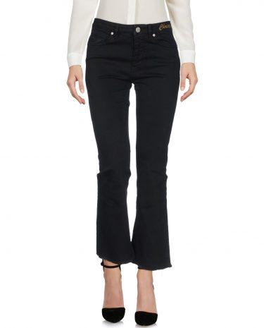 Fashion Shop - P JEAN Casual pants - Item 13183413