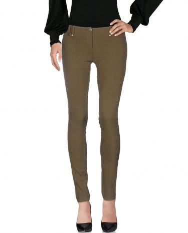 Fashion Shop - PLEIN SUD Casual pants - Item 13183475