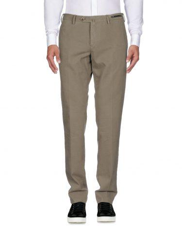 Fashion Shop - PT01 Casual pants - Item 13182566