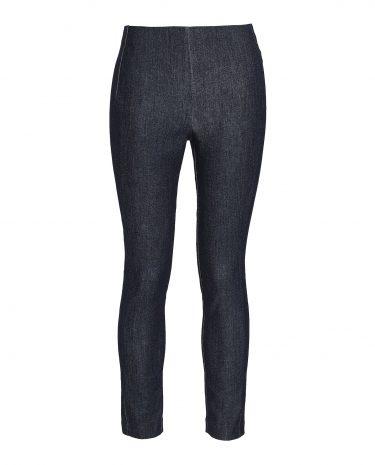 Fashion Shop - RAG & BONE Denim pants - Item 42750839
