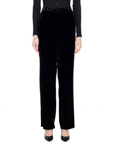 Fashion Shop - SEVENTY SERGIO TEGON Casual pants - Item 13176170